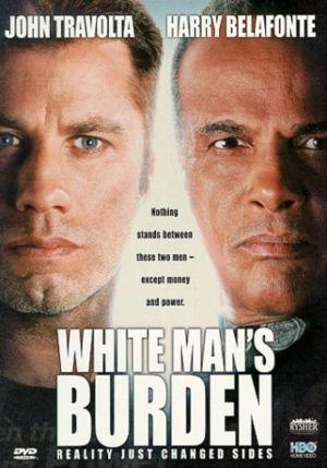 john-travolta-harry-belafonte-white-man-burden