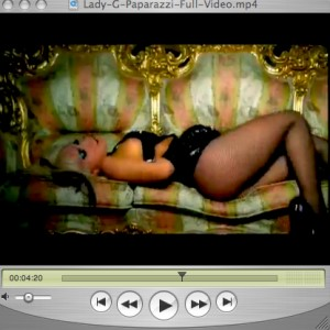 lady-gaga-paparazzi-video-17