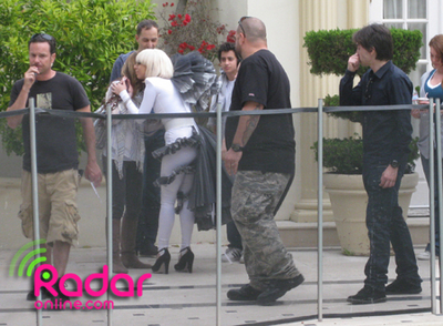 lady-gaga-paparazzi-video-23