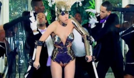 lady-gaga-paparazzi-video-29