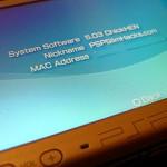 Jugar copias en la PSP con Chickhen (Actualizado)