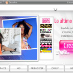 Crear tu propio collage de fotos