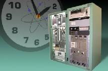 segundo-reloj-imagen