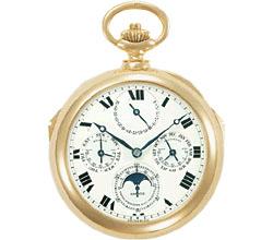 segundo-reloj