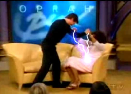 tom cruise oprah winfrey