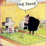 Viñetas e imagenes de humor