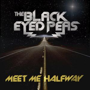 Meet_Me_Halfway_black_eyed_peas