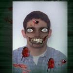 Meme: Conviértete en zombie