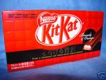 deluxe-brandy-orange-kit-kat