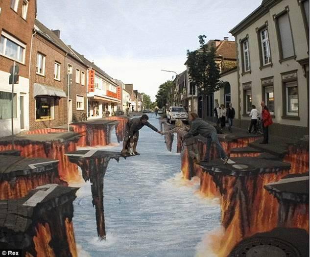 edgar-mueller-3d-dibujos-calle