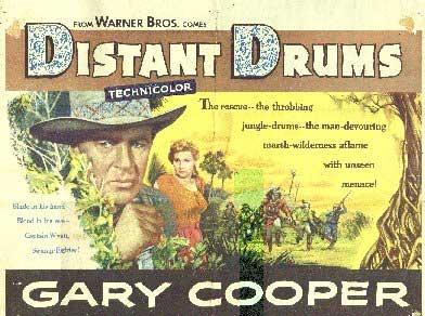 el_grito_wilhelm_distant_drums