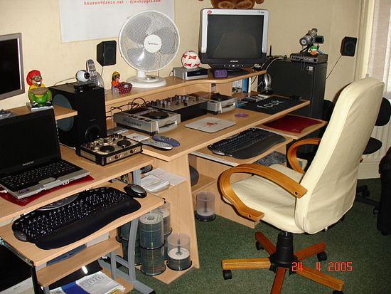 escritorios-ordenador-03