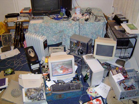 escritorios-ordenador-04