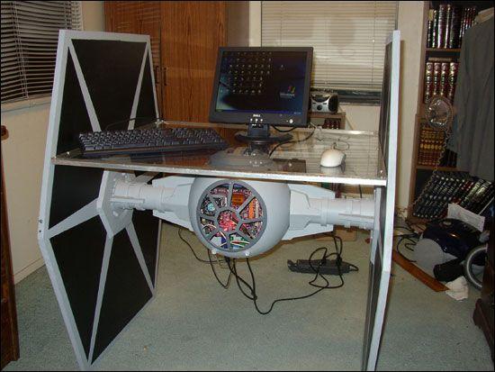 escritorios-ordenador-08