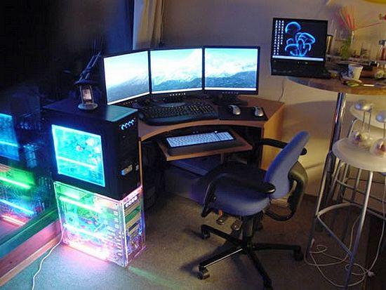 escritorios-ordenador-12