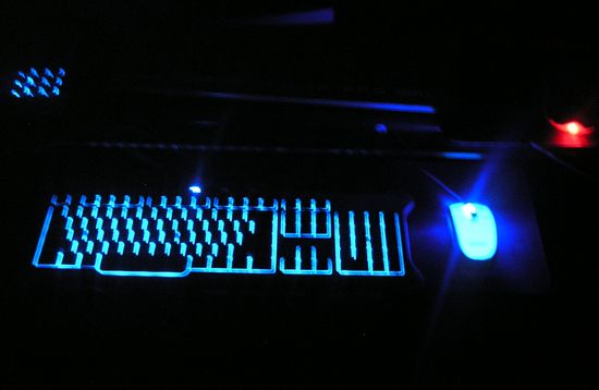 escritorios-ordenador-13