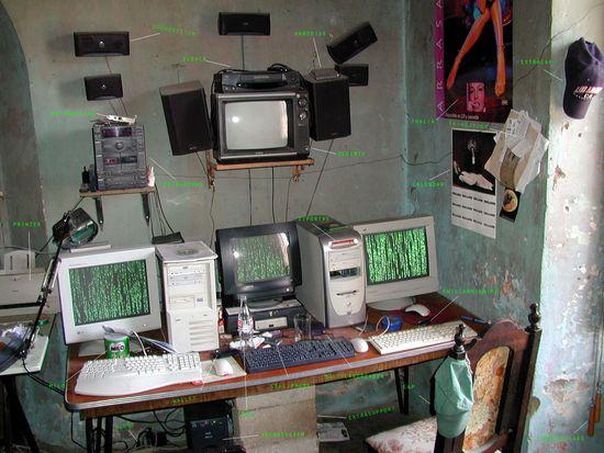 escritorios-ordenador-14