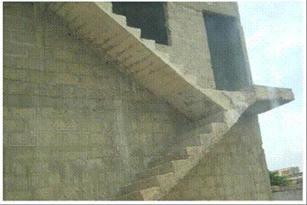 fails-construcciones-equivocaciones-05
