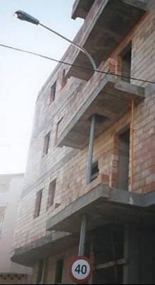 fails-construcciones-equivocaciones-08