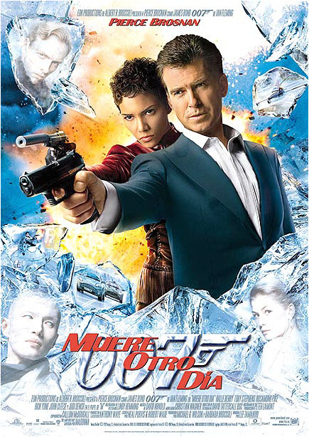 james-bond-007-muere-otro-dia-die-another-day-pierce-brosnan-halle-berry