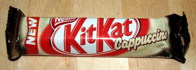 kit-kat-cappuccino