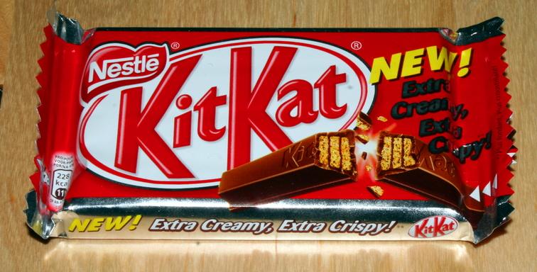 kit-kat-extra-crispy-extra-creamy