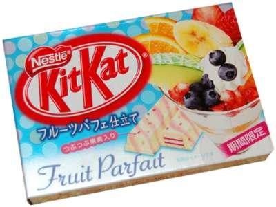 kit-kat-fruit-parfait-tutti-frutti