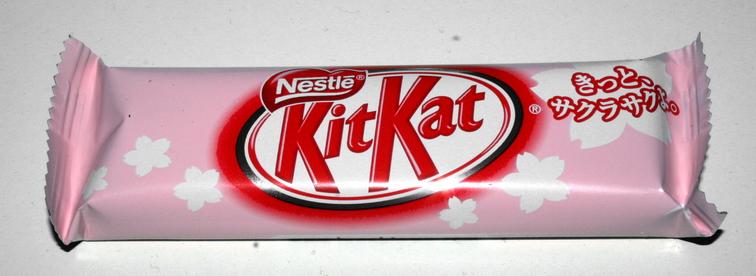 kit-kat-sakura-cereza-snack