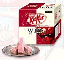 kit-kat-wine-vino