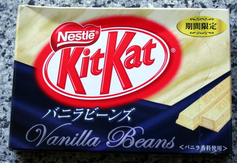 kit-kat_vanilla_bean_pappe-judias-blancas