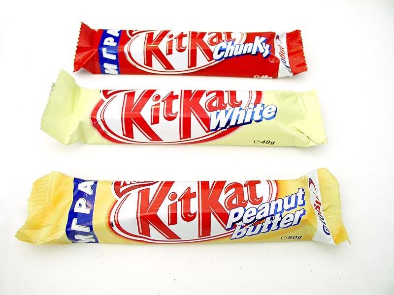 kit_kat_chunky_white-peanut-cacahuete-crujiente
