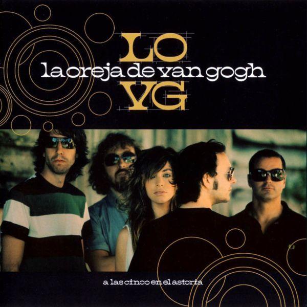 la-oreja-de-van-gogh-a-las-cinco-en-el-astoria-2009