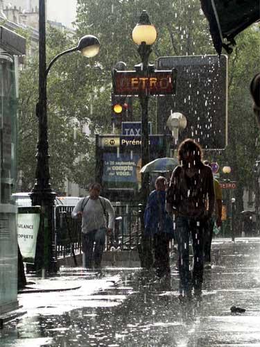 lluvia-paseo-mojarse