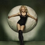 Descargar Madonna - Best Re-Invention Remixes