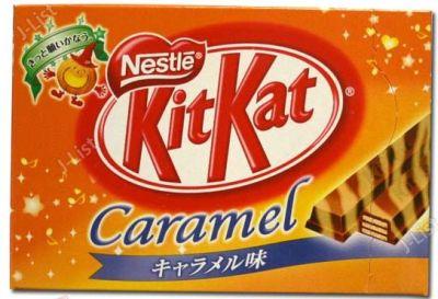 nestle-caramel-kit-kat