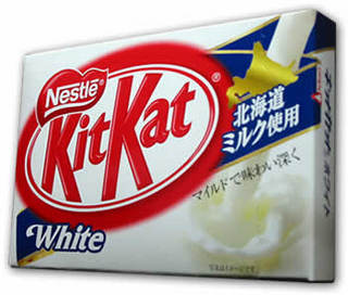 nestle-hokkaido-milk-white-kit-kat
