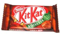 nestle-kit-kat-noisette