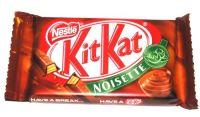 nestle-kit-kat-noisette