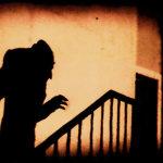 Relato de terror para la noche de Halloween