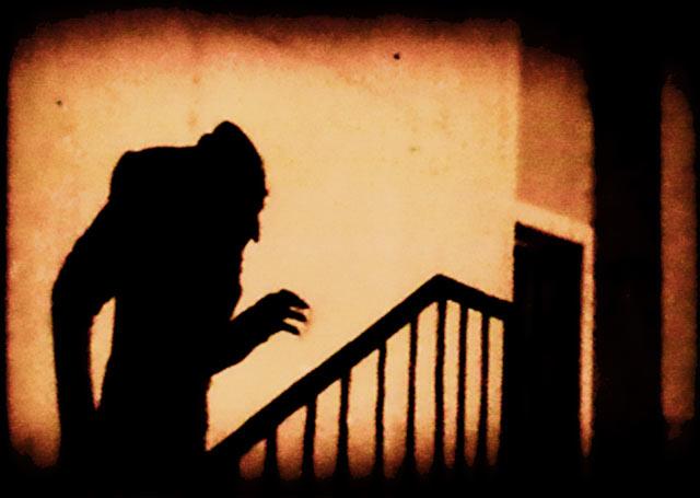 nosferatu-sombra-shadow-miedo