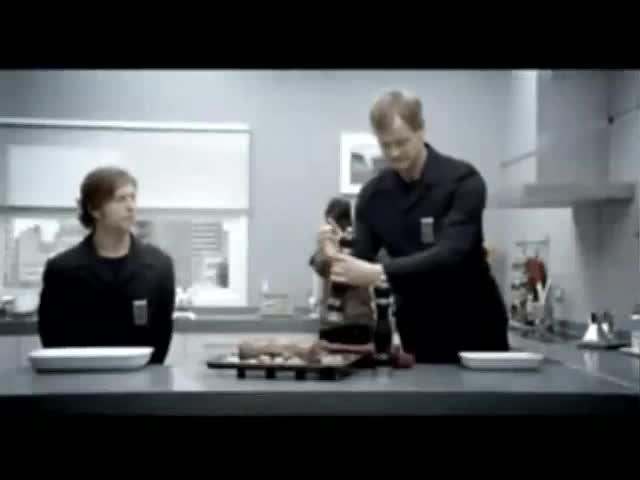 sexismo anuncio balay machismo television