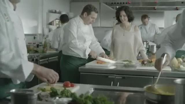 sexismo anuncios machismo television