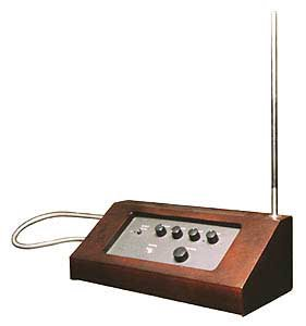 theremin classic clasico