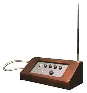 theremin classic clasico
