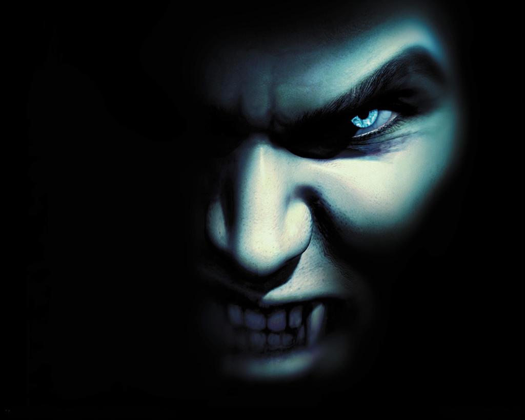 vampire-vampiro-terror