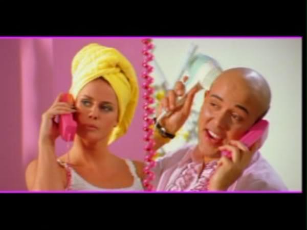 Aqua-Barbie-Girl-video