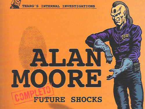 alan-moore- future shocks