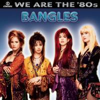 bangles disco 80's we are the