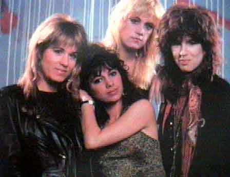 bangles walk egyptian banda musical 80s