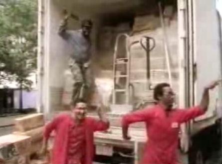 bangles walk egyptian video 7